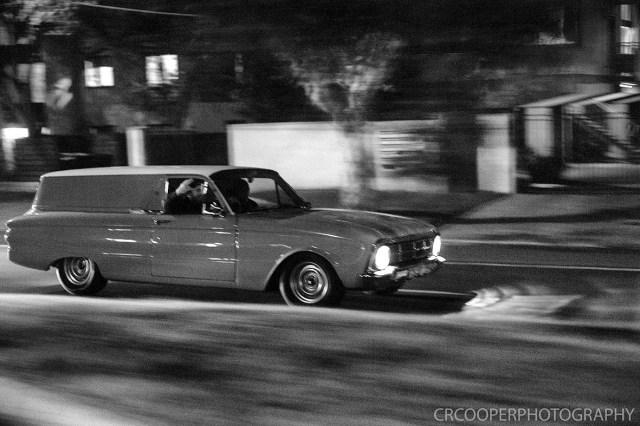 Boneyard Cruise-CrcooperPhotography-48