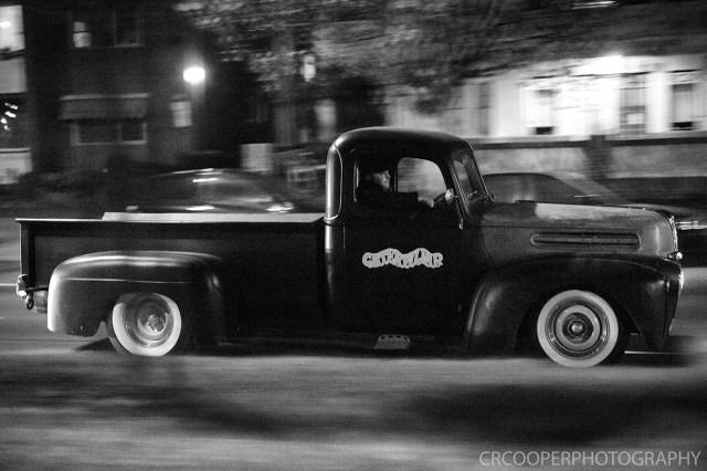 Boneyard Cruise-CrcooperPhotography-50