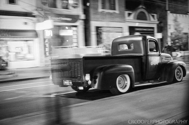 Boneyard Cruise-CrcooperPhotography-51