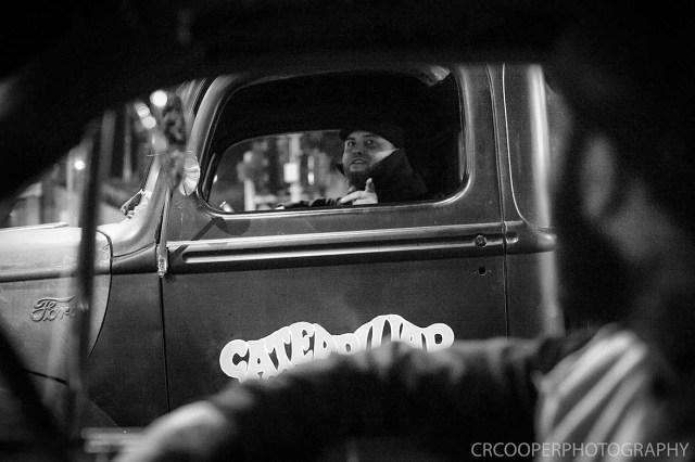 Boneyard Cruise-CrcooperPhotography-55