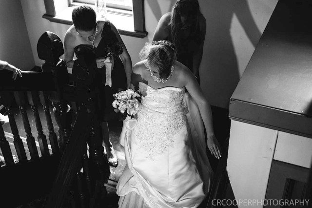 Kyle and Julie Wedding-CrcooperPhotography-04