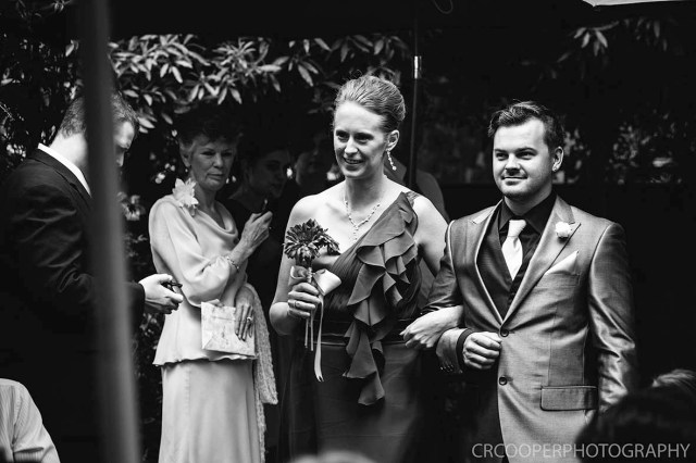 Kyle and Julie Wedding-CrcooperPhotography-22