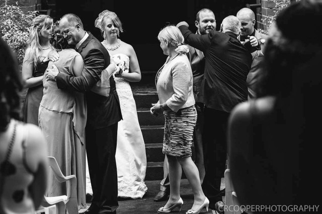 Kyle and Julie Wedding-CrcooperPhotography-29