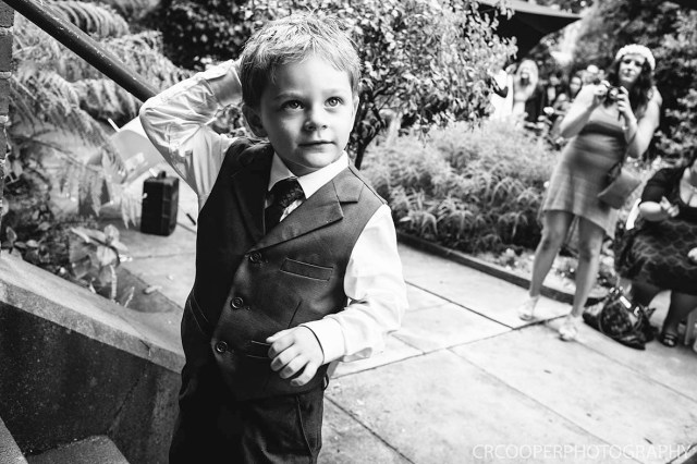 Kyle and Julie Wedding-CrcooperPhotography-46