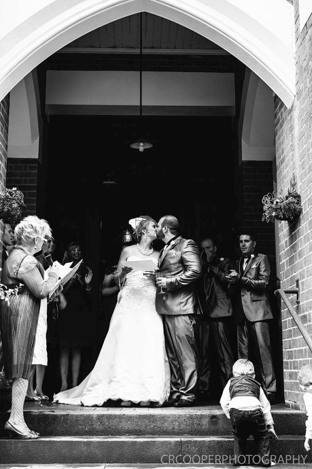 Kyle and Julie Wedding-CrcooperPhotography-48