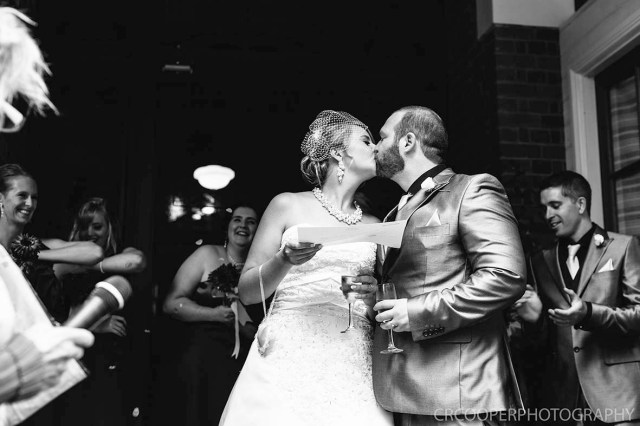 Kyle and Julie Wedding-CrcooperPhotography-50