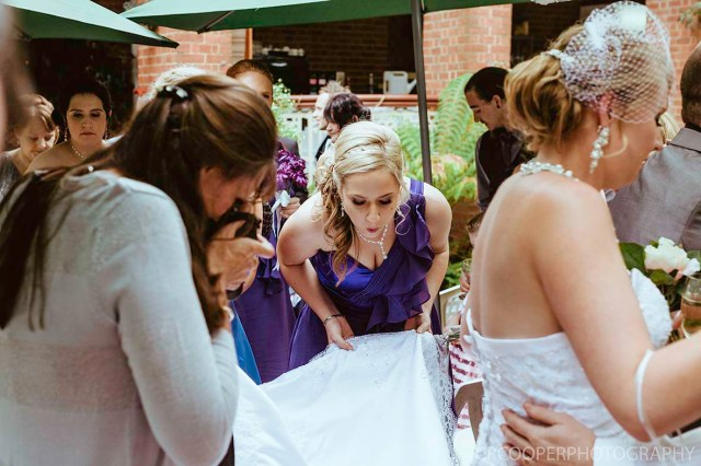 Kyle and Julie Wedding-CrcooperPhotography-55