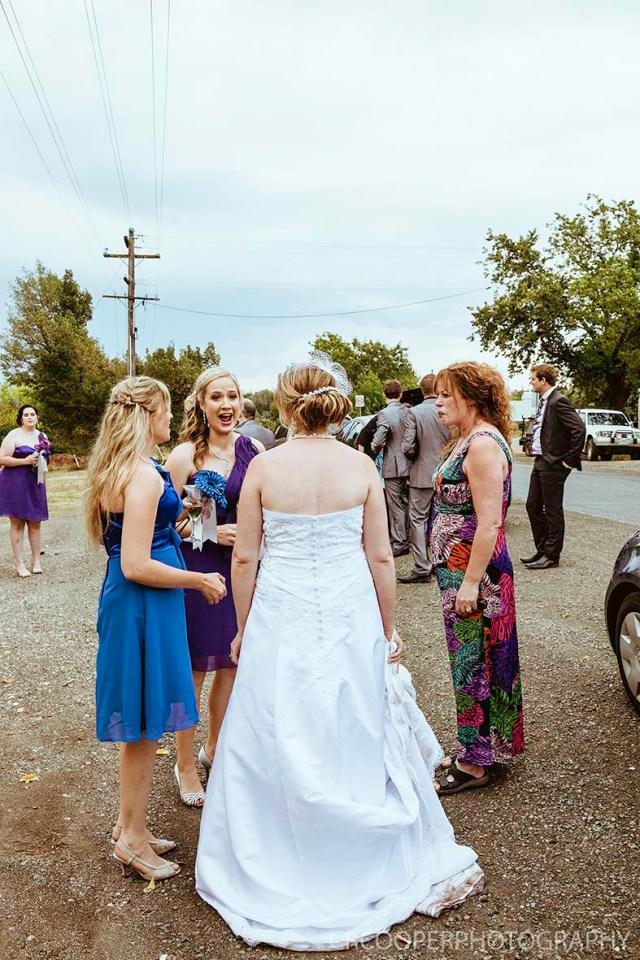 Kyle & Julie Wedding-CrcooperPhotography-001