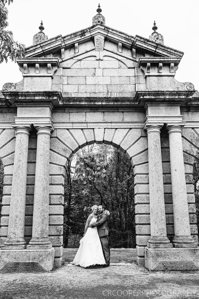 Kyle & Julie Wedding-CrcooperPhotography-003