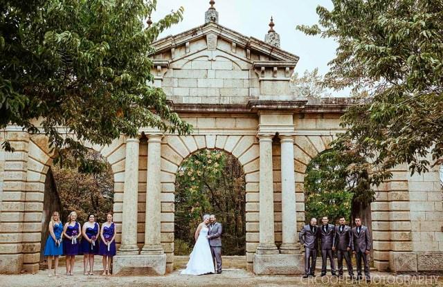 Kyle & Julie Wedding-CrcooperPhotography-004
