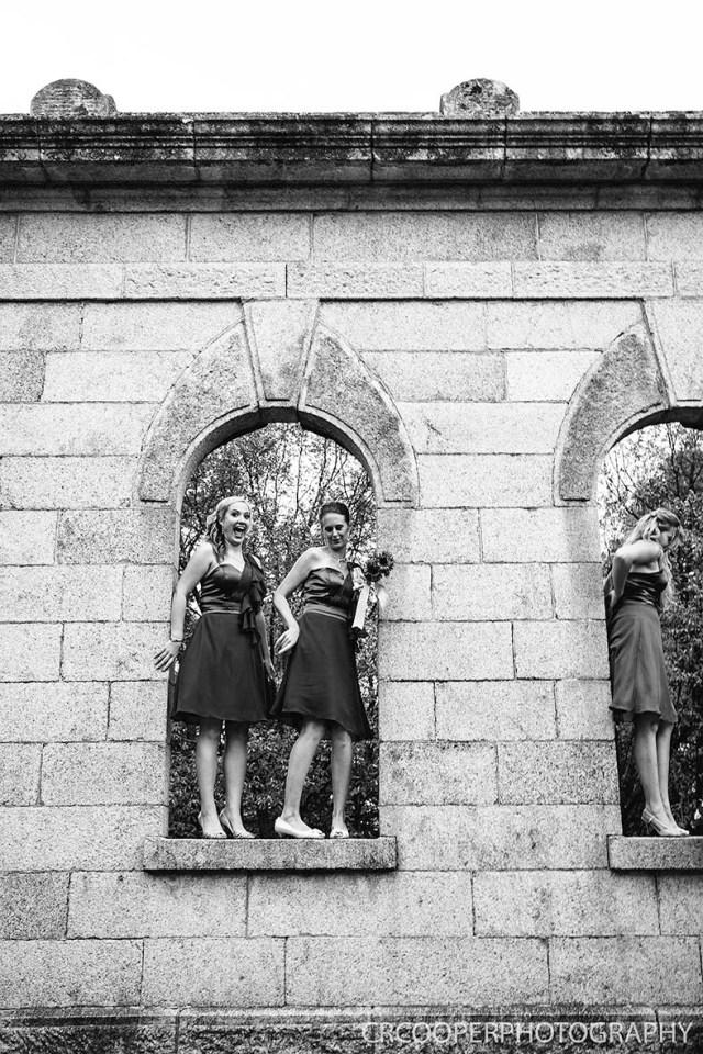 Kyle & Julie Wedding-CrcooperPhotography-007