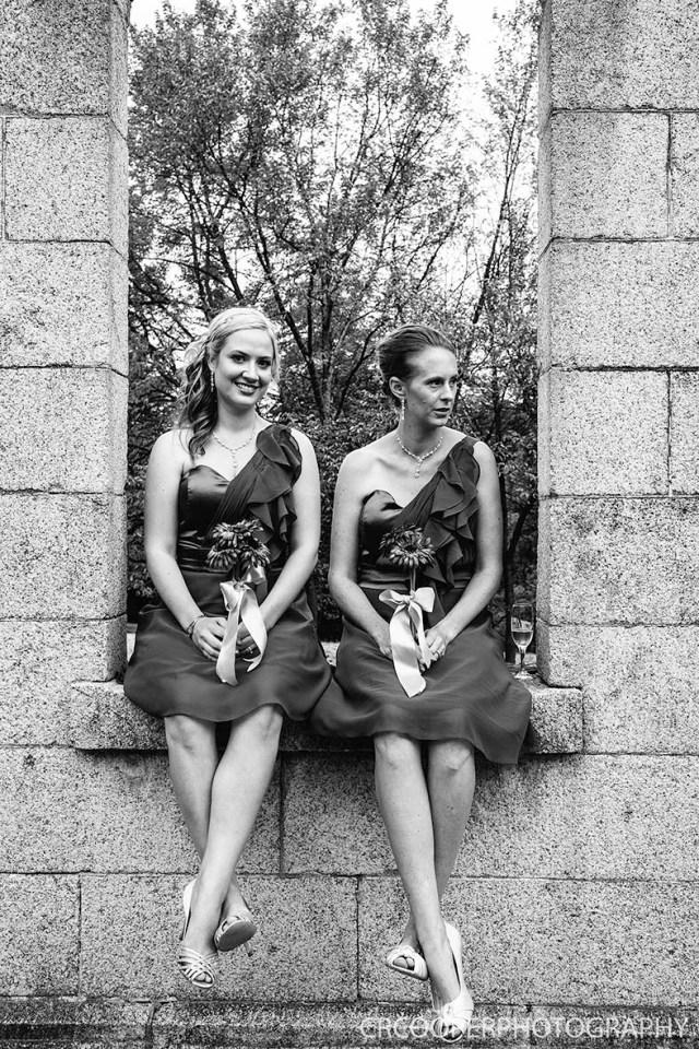 Kyle & Julie Wedding-CrcooperPhotography-008