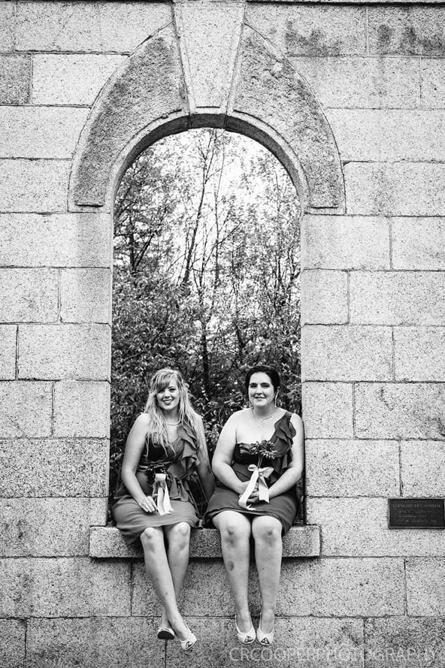 Kyle & Julie Wedding-CrcooperPhotography-009