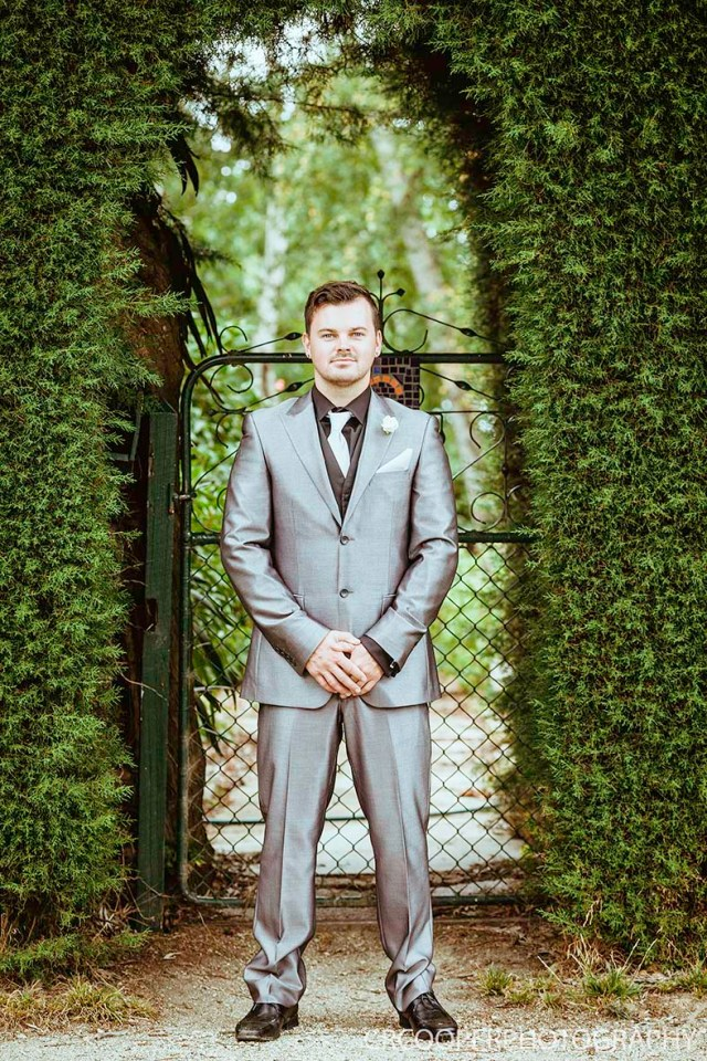 Kyle & Julie Wedding-CrcooperPhotography-012
