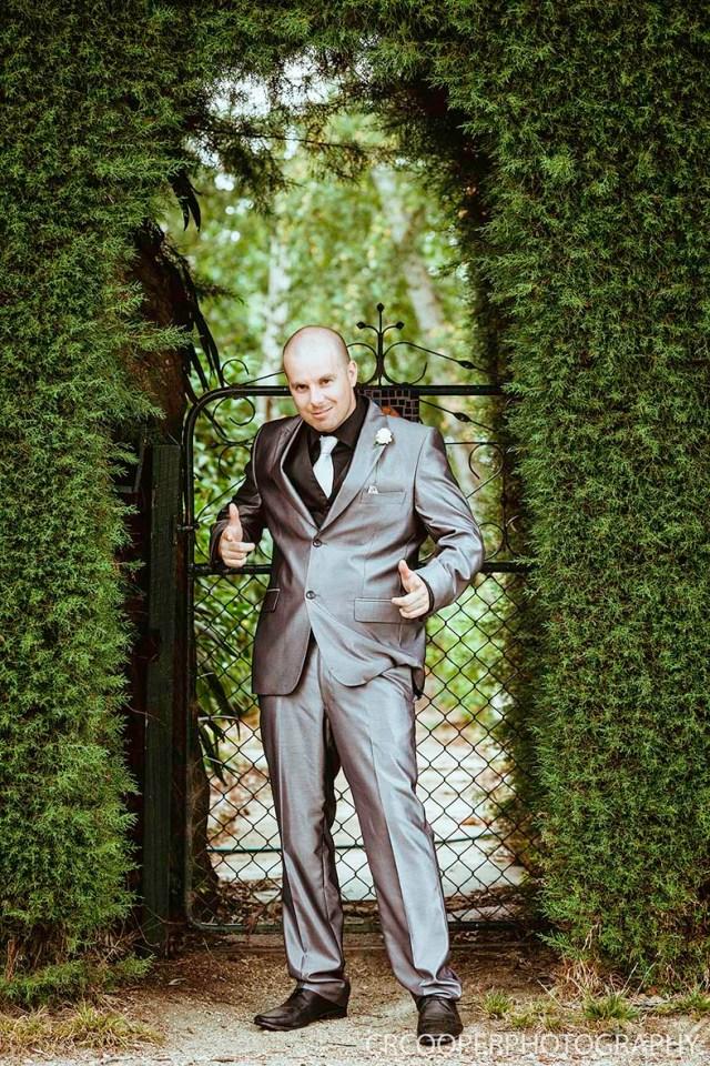 Kyle & Julie Wedding-CrcooperPhotography-014