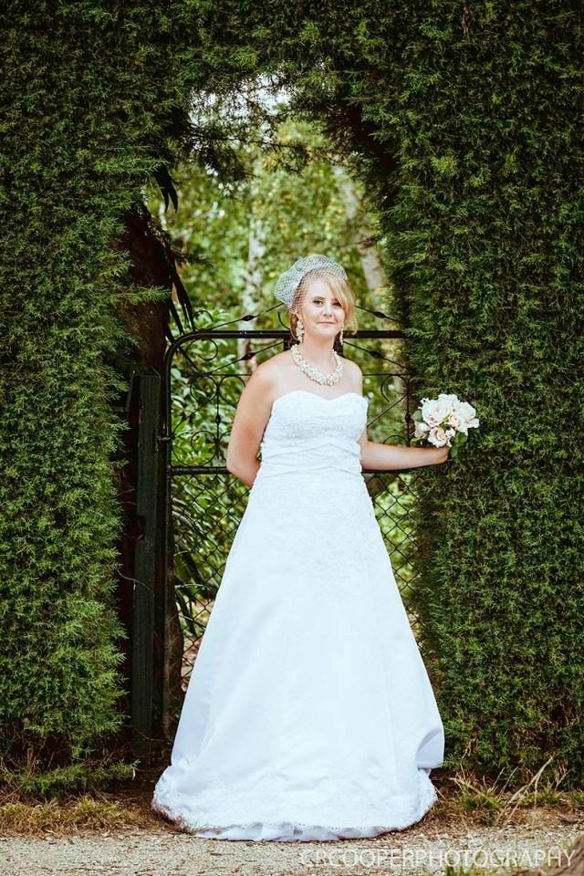 Kyle & Julie Wedding-CrcooperPhotography-016