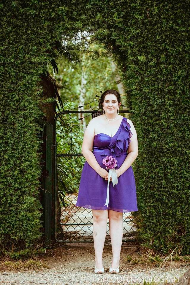 Kyle & Julie Wedding-CrcooperPhotography-019