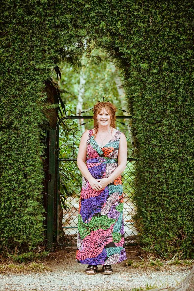 Kyle & Julie Wedding-CrcooperPhotography-021