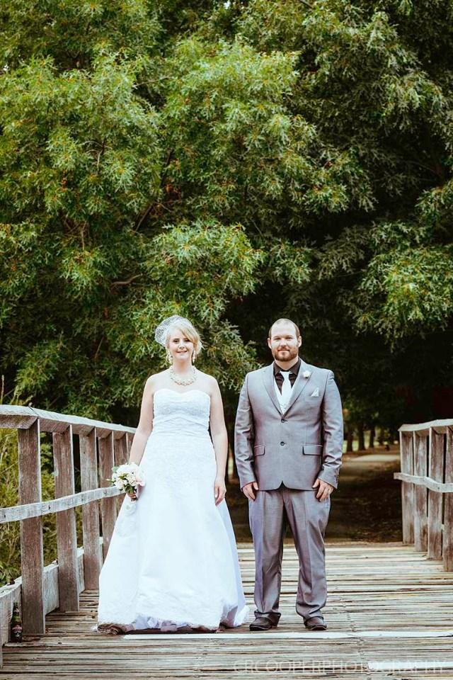 Kyle & Julie Wedding-CrcooperPhotography-023