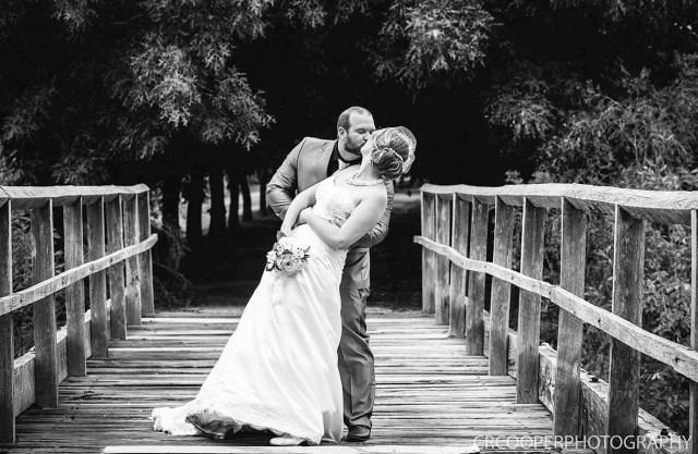 Kyle & Julie Wedding-CrcooperPhotography-024
