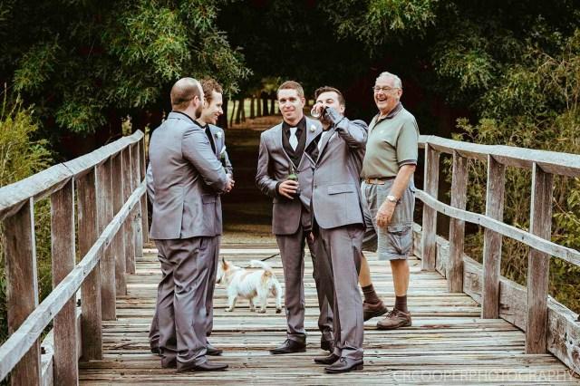Kyle & Julie Wedding-CrcooperPhotography-025