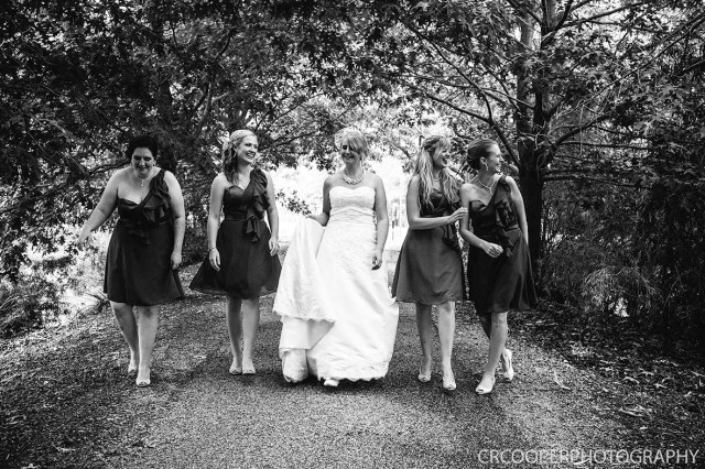 Kyle & Julie Wedding-CrcooperPhotography-027