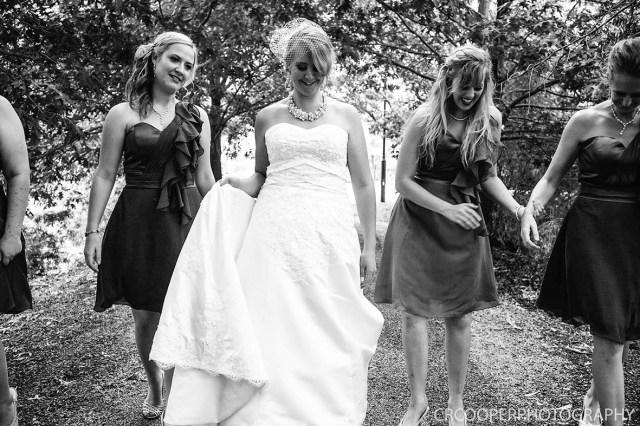 Kyle & Julie Wedding-CrcooperPhotography-028