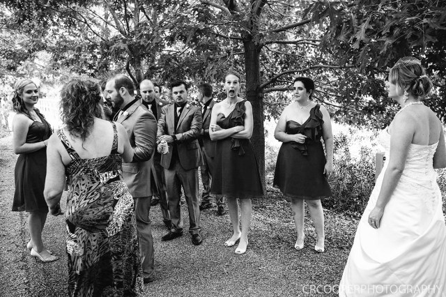 Kyle & Julie Wedding-CrcooperPhotography-029