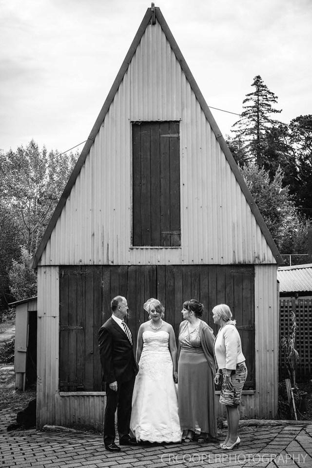 Kyle & Julie Wedding-CrcooperPhotography-030