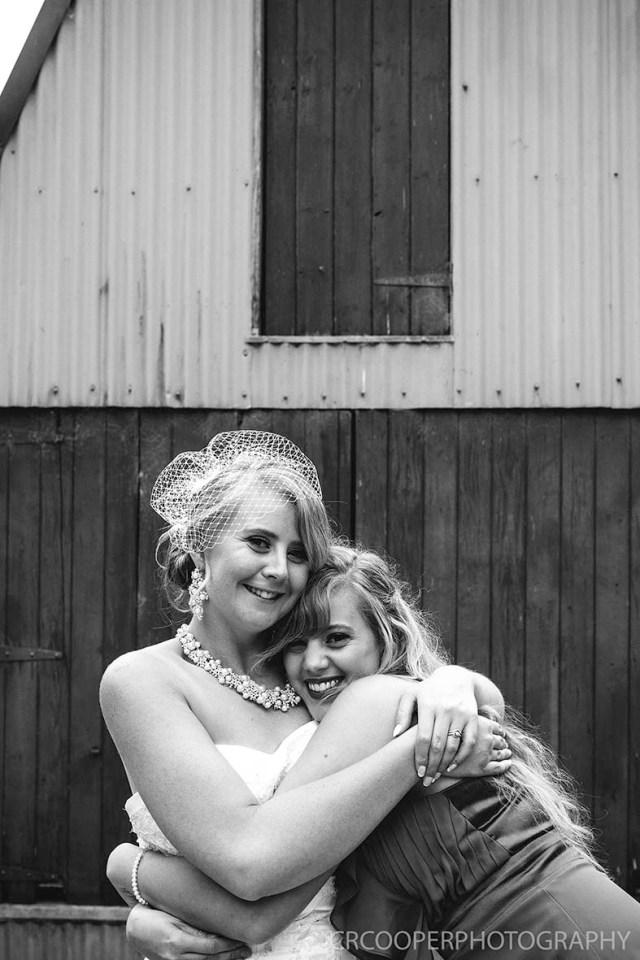 Kyle & Julie Wedding-CrcooperPhotography-031