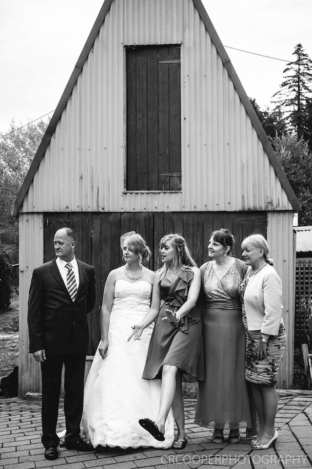 Kyle & Julie Wedding-CrcooperPhotography-032
