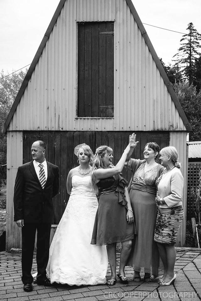 Kyle & Julie Wedding-CrcooperPhotography-033