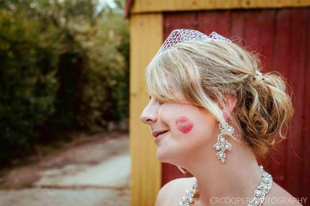 Kyle & Julie Wedding-CrcooperPhotography-034