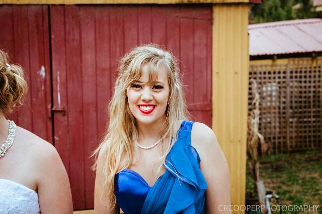 Kyle & Julie Wedding-CrcooperPhotography-036