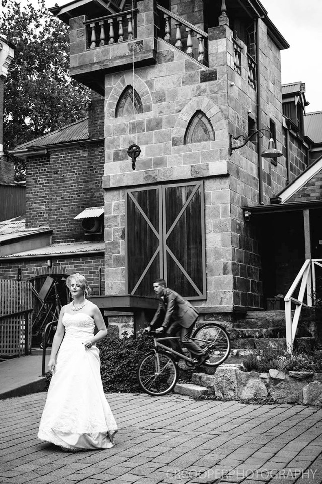 Kyle & Julie Wedding-CrcooperPhotography-040