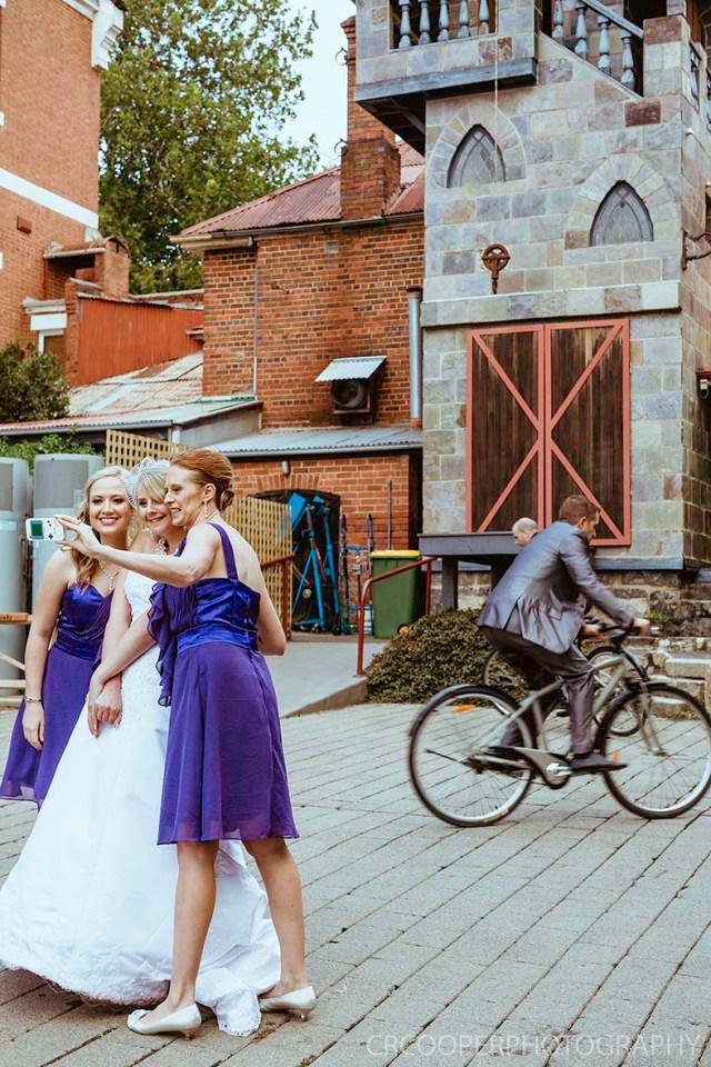 Kyle & Julie Wedding-CrcooperPhotography-041