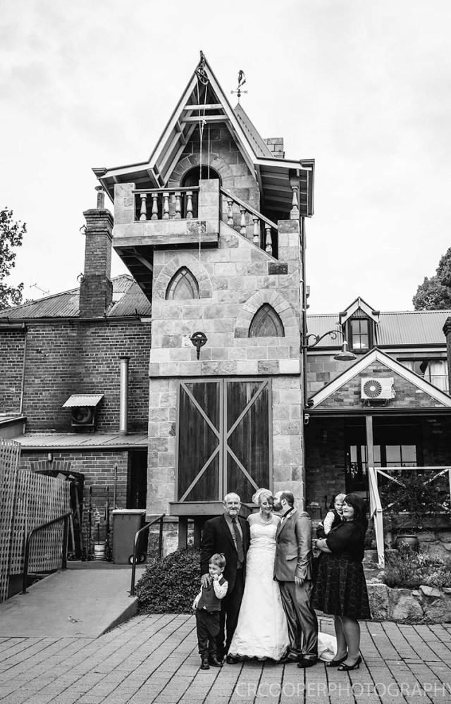 Kyle & Julie Wedding-CrcooperPhotography-043