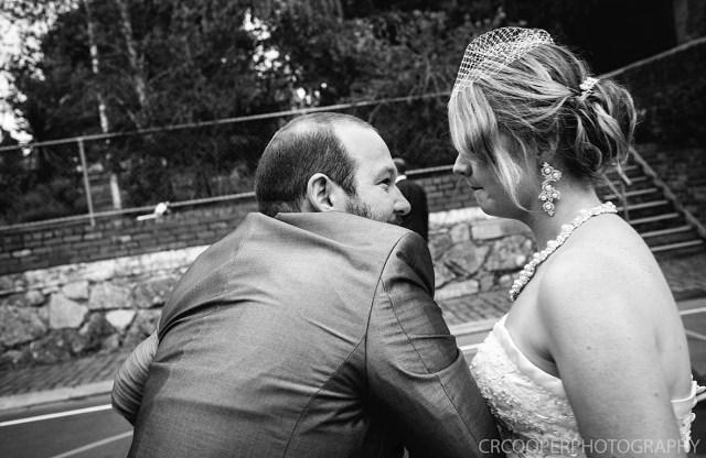 Kyle & Julie Wedding-CrcooperPhotography-050