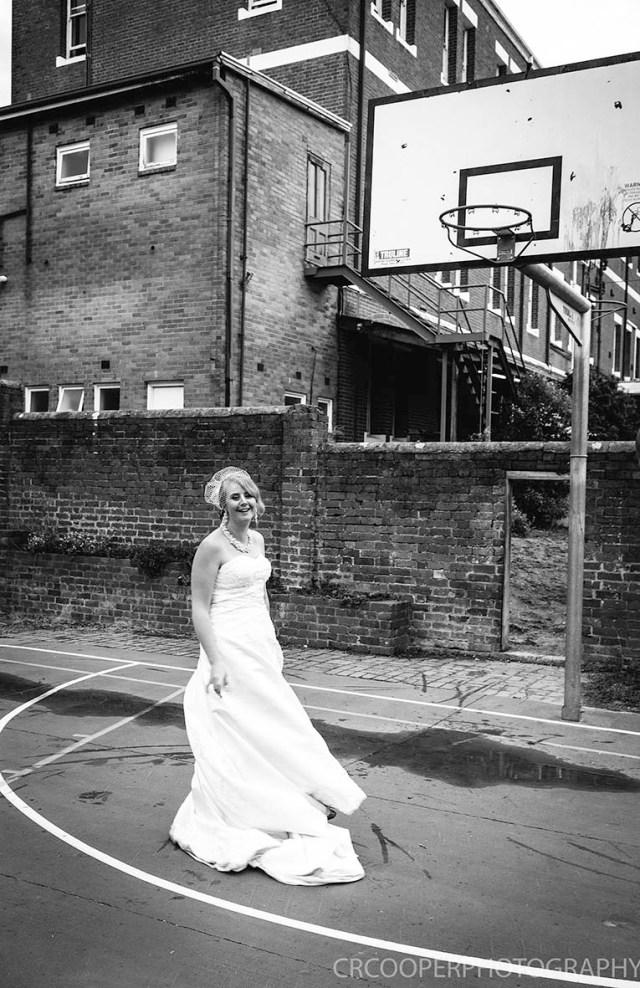 Kyle & Julie Wedding-CrcooperPhotography-051