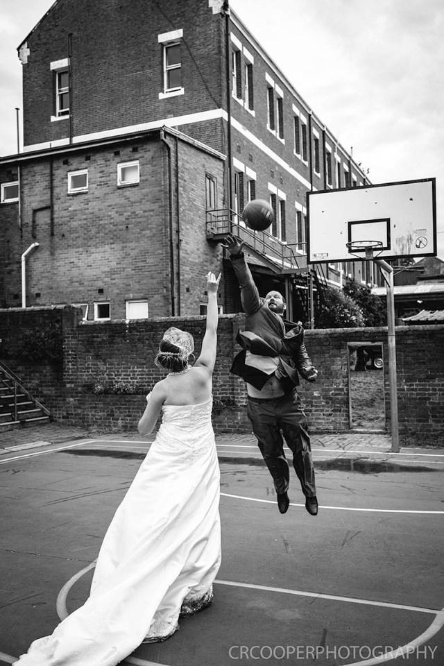 Kyle & Julie Wedding-CrcooperPhotography-052