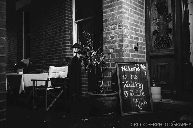 Kyle & Julie Wedding-CrcooperPhotography-054