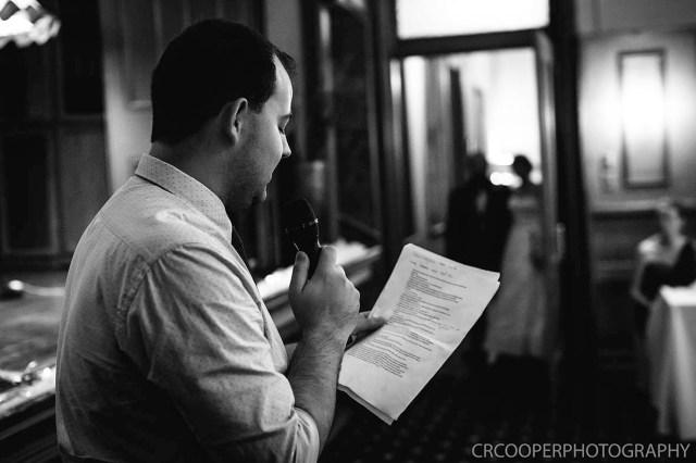 Kyle & Julie Wedding-CrcooperPhotography-055