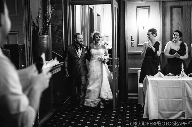 Kyle & Julie Wedding-CrcooperPhotography-056