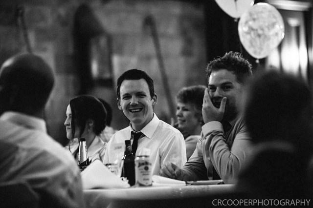 Kyle & Julie Wedding-CrcooperPhotography-057