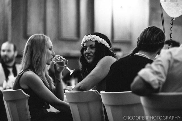Kyle & Julie Wedding-CrcooperPhotography-058