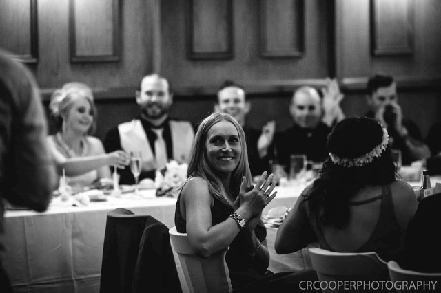 Kyle & Julie Wedding-CrcooperPhotography-059