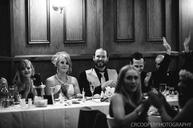 Kyle & Julie Wedding-CrcooperPhotography-060