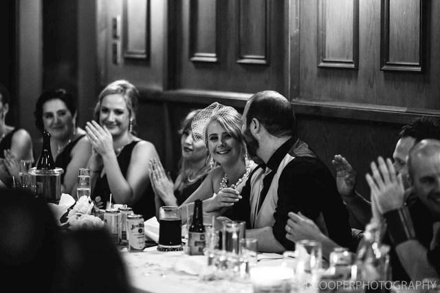 Kyle & Julie Wedding-CrcooperPhotography-065