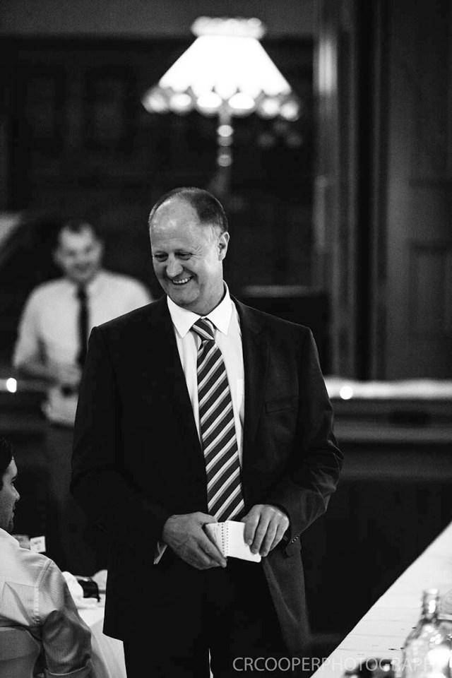 Kyle & Julie Wedding-CrcooperPhotography-066