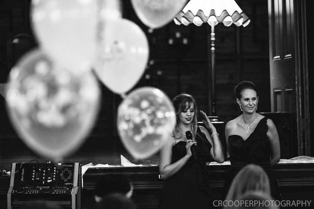 Kyle & Julie Wedding-CrcooperPhotography-070